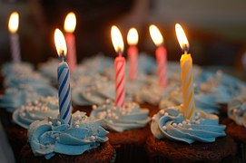 birthday-cake-and-candles